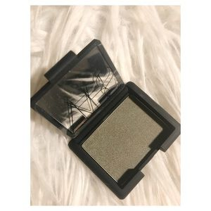 "Nars Individual Eyeshadow in ""Never Too Late"""